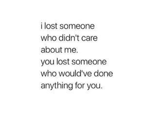 283 images about Quotes: Pain of love💘 on We Heart It   See ...