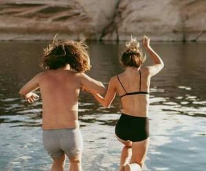 boyfriend, passion, and moment image