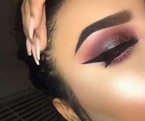 makeup perfect goals image