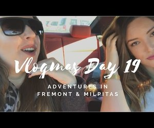 bloggers, vlogmas, and stylehaul image