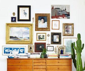 art, artwork, and diy image