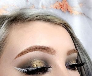 flawless and makeup image