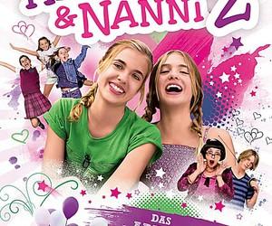 deutschland, film, and germany image