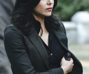regina mills, ️ouat, and once upon a time image