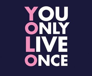 yolo, wallpaper, and live image