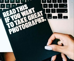 book, photographs, and photography image