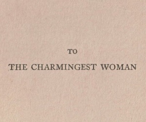 quotes, woman, and aesthetic image
