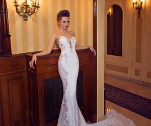 collection, wedding gowns, and dimitrius dalia image