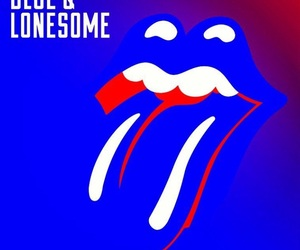 poster, rolling stones, and love this album image