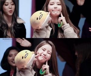fun, korea, and kpop image