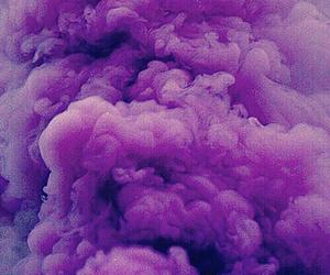 wallpaper, pink, and nike image