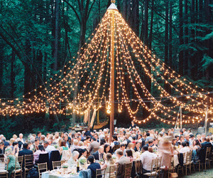party and wedding image