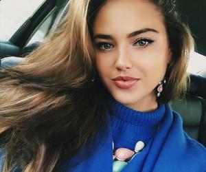 beautiful, girl, and barbiedarling image