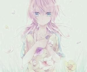 anime, fanart, and kirino ranmaru image
