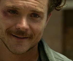 man, sexy, and martin riggs image