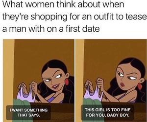 bra, date, and first image