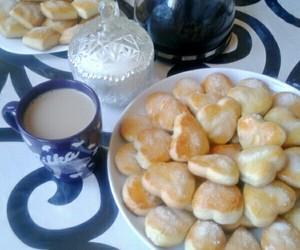 dz, algerienne, and cafe image