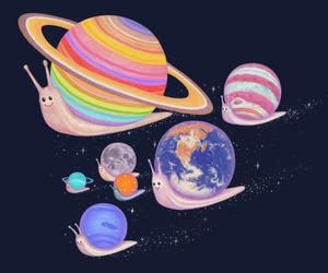 other world image