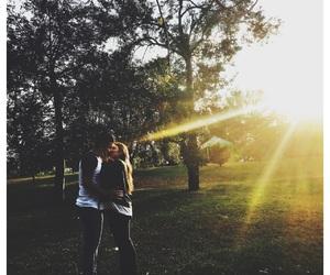 amazing, couple, and 2017 image