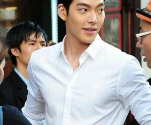 kim woo bin, actor, and kdrama image