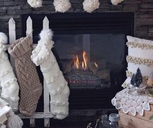 natale, christmas, and Christmas time image