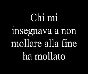 rap italiano