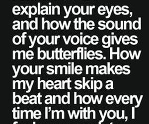 1000 Images About Quotes Sayings On We Heart It