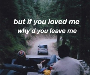 edit, all i want, and kodaline image