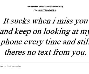 break up, heartbreak, and letters image