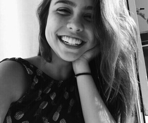 bruna carvalho and @bruna16 image