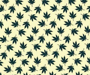 marihuana, wallpapes, and droga image