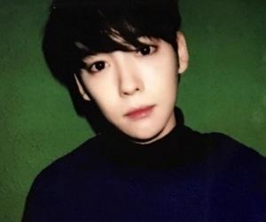 kpop, winner, and jinwoo image