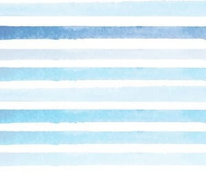 blue, patterns, and stripes image
