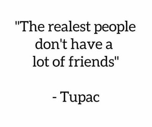 tupac, quotes, and people image