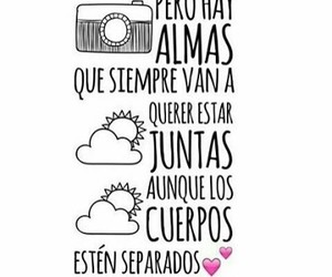 frases, love, and letras image
