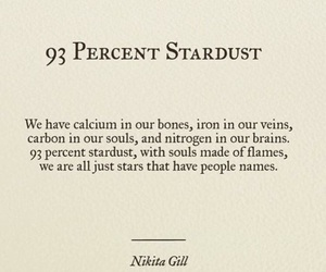 quotes and stardust image