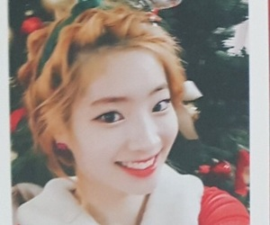 korean, kpop, and once image