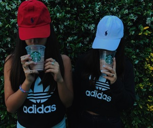 adidas, goals, and Polo image