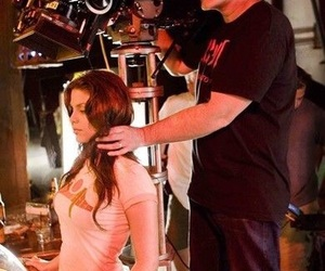 Death Proof and quentin tarantino image