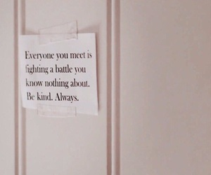 skam, quotes, and noora image