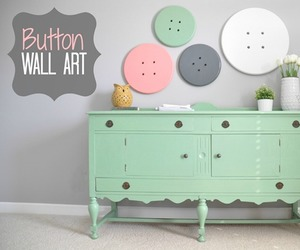art, crafts, and diy projects image