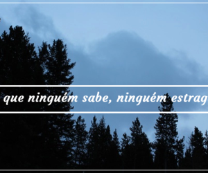 frases, quotes, and edits image