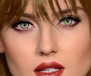 makeup and perrieedwards image