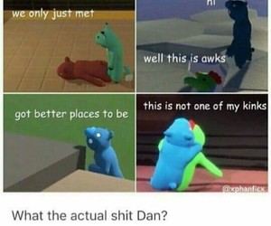 game, amazingphil, and dan and phil image