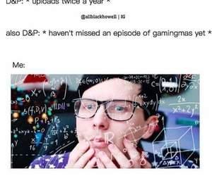 true, youtube, and amazingphil image