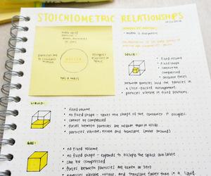 study, study inspiration, and studyblr image