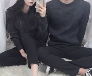 couple, korean, and t_h_e_x_x_x_y_c_o_m image