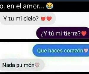 amor, divertido, and funny image