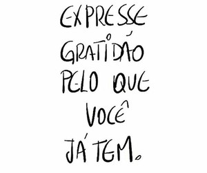 heart, weheartit, and gratidão image