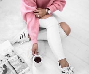 adidas coffee image